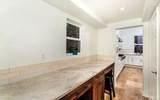 26603 Oak Terrace Place - Photo 22