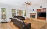 26603 Oak Terrace Place - Photo 28