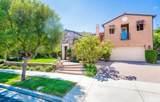 26603 Oak Terrace Place - Photo 4