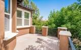 26603 Oak Terrace Place - Photo 50