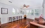 26603 Oak Terrace Place - Photo 53