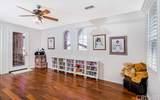 26603 Oak Terrace Place - Photo 54