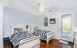 26603 Oak Terrace Place - Photo 56
