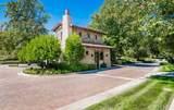26603 Oak Terrace Place - Photo 71