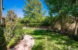 26603 Oak Terrace Place - Photo 10