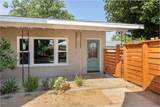 321 California Avenue - Photo 4