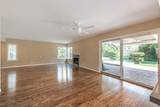 5624 Indian Hills Drive - Photo 15