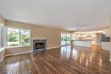 5624 Indian Hills Drive - Photo 18