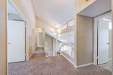 5624 Indian Hills Drive - Photo 22