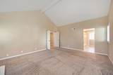 5624 Indian Hills Drive - Photo 24