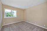 5624 Indian Hills Drive - Photo 29