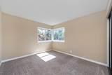 5624 Indian Hills Drive - Photo 30