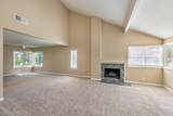5624 Indian Hills Drive - Photo 7
