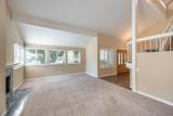 5624 Indian Hills Drive - Photo 8
