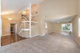 5624 Indian Hills Drive - Photo 9