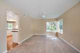 5624 Indian Hills Drive - Photo 10