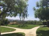 456 Country Club Drive - Photo 13