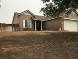 36734 Cobalt Street - Photo 1