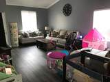 36734 Cobalt Street - Photo 12