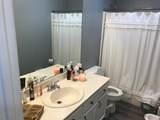 36734 Cobalt Street - Photo 13