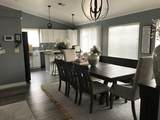 36734 Cobalt Street - Photo 4