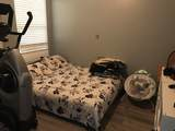 36734 Cobalt Street - Photo 5