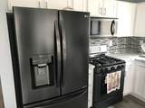 36734 Cobalt Street - Photo 10