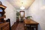 258 Evergreen Avenue - Photo 6
