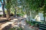 10152 Haines Canyon Avenue - Photo 1