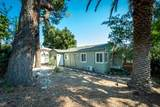 10152 Haines Canyon Avenue - Photo 2
