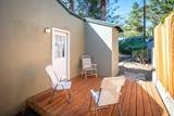 10152 Haines Canyon Avenue - Photo 11