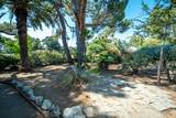 10152 Haines Canyon Avenue - Photo 12