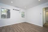 10152 Haines Canyon Avenue - Photo 4
