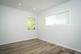 10152 Haines Canyon Avenue - Photo 8