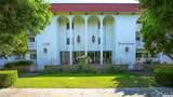 1146 Lexington Dr Drive - Photo 1
