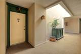 1126 Fairview Ave - Photo 2