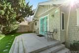 4867 Bellflower Avenue - Photo 14