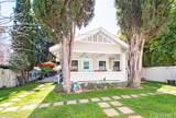 4867 Bellflower Avenue - Photo 16