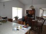 2904 Rockridge Place - Photo 4
