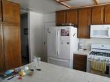 2904 Rockridge Place - Photo 5