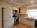5720 Owensmouth Avenue - Photo 7