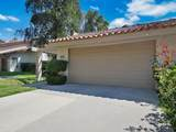 778 Valley Drive - Photo 1