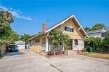 3907 Budlong Avenue - Photo 3