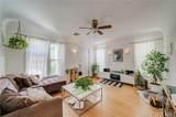 2231 Laverna Avenue - Photo 1