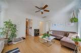 2231 Laverna Avenue - Photo 2
