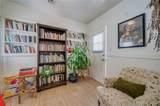 2231 Laverna Avenue - Photo 21