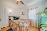 2231 Laverna Avenue - Photo 7
