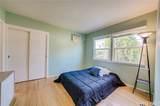 2231 Laverna Avenue - Photo 10