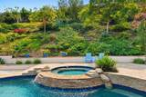 1480 Topa View Trl - Photo 54