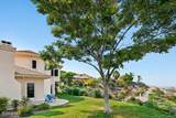 1480 Topa View Trl - Photo 65